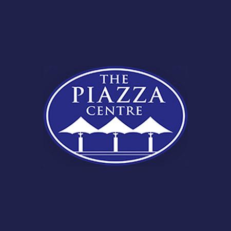 Piazza Centre Logo