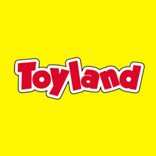 Toyland Logo